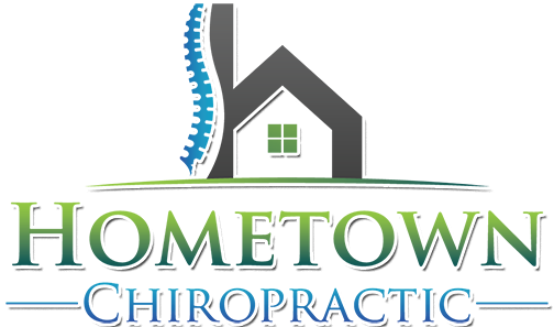 hometown-logo